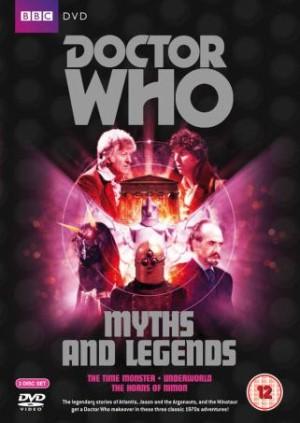 dvd-mythslegends