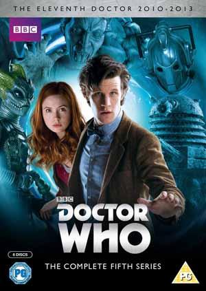 dvd new (8)