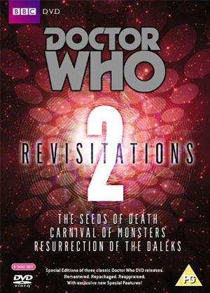 dvd-revisitations2