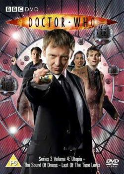 dvd-series3-volume4