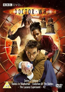 dvd-series3vol2
