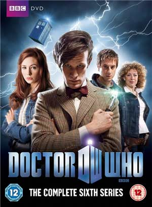 http://merchandise.thedoctorwhosite.co.uk/wp-content/uploads/dvd-series6compl.jpg