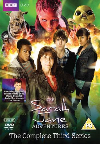 dvd-sjaseries3a