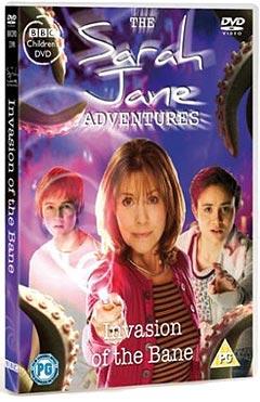 dvd-sjsinvasionbane1