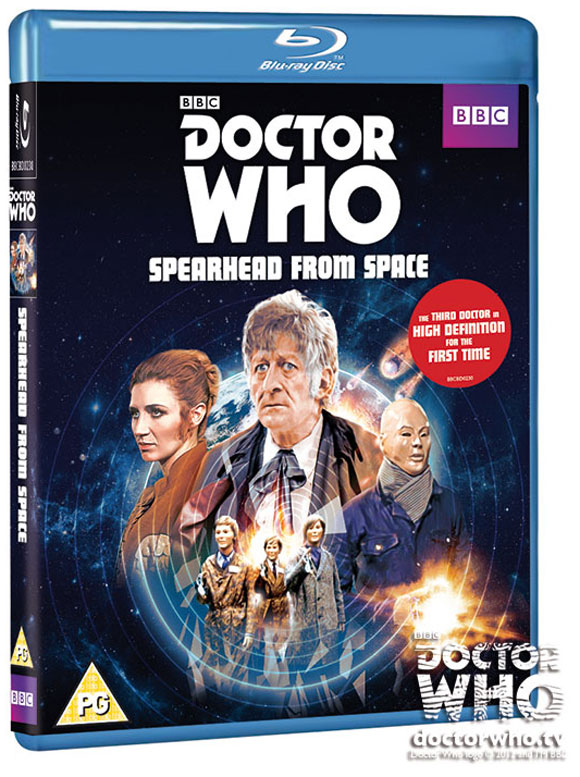 dvd-spearhead-bluray