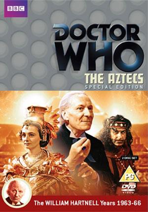 dvd-the-aztecs-speced