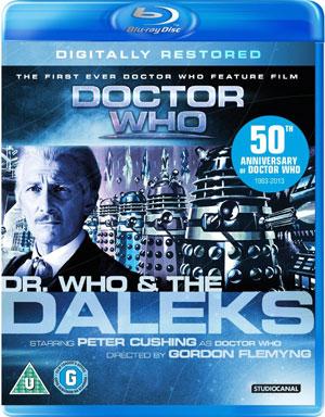 dvd-thedaleks-bluray