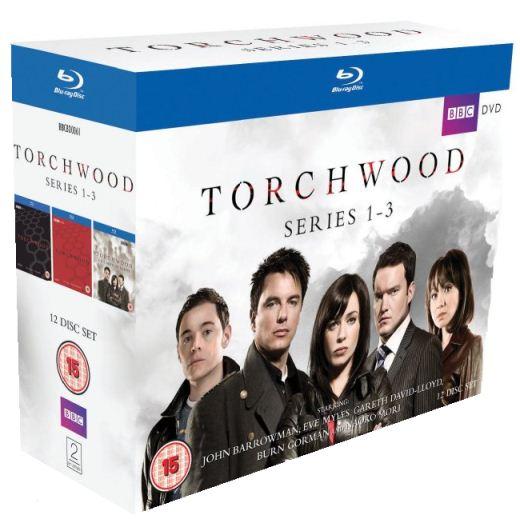 dvd-torchwood1-3bluray