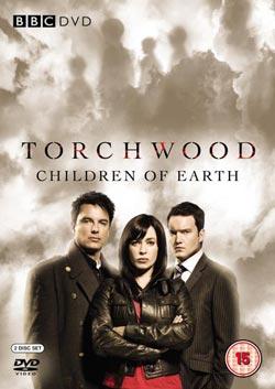 dvd-torchwoodcoel
