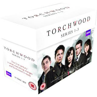 dvd-torchwoodcomplete
