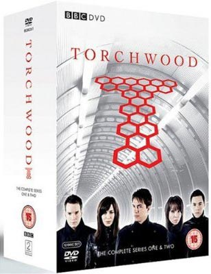 dvd-torchwoodseries1-2