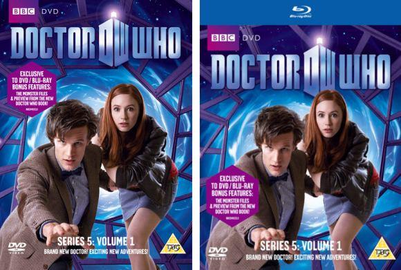dvd-twinseries5