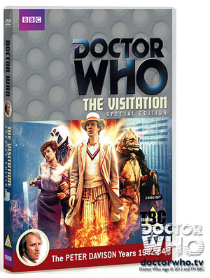 dvd-visitation-special-ed