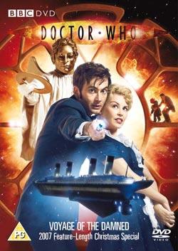dvd-voyagedamned