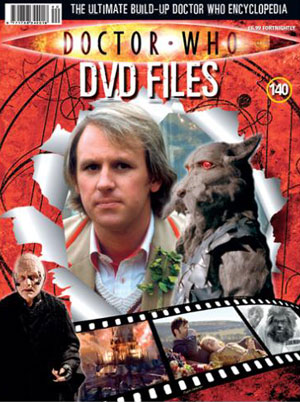 dvds-issue140