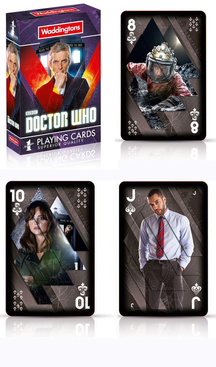 dw-playing-cards