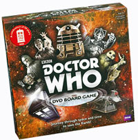 dw_board_game_50th