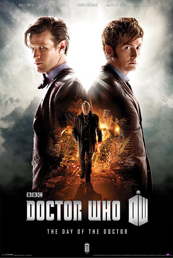 dw_day_of_the_doctor_poster