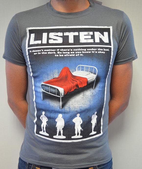dw_listen