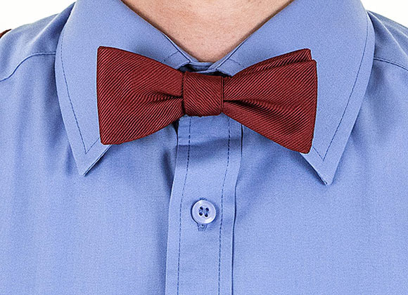 dw_red_bow_tie