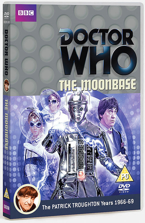 dw_the_moonbase_580