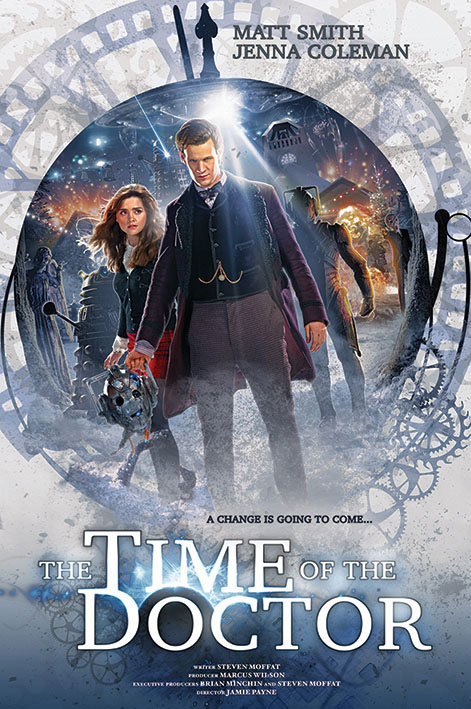 dw_time_of_the_doctor_400