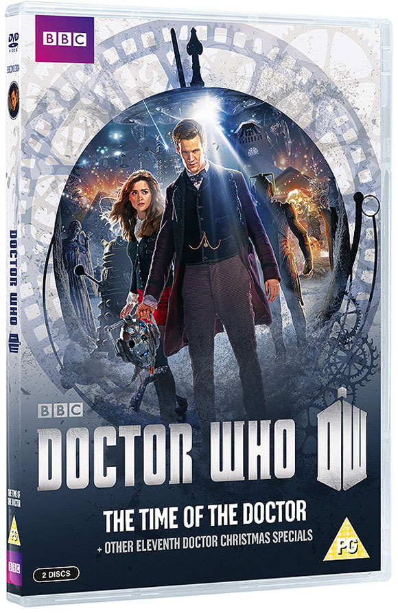 dw_time_of_the_doctor_580