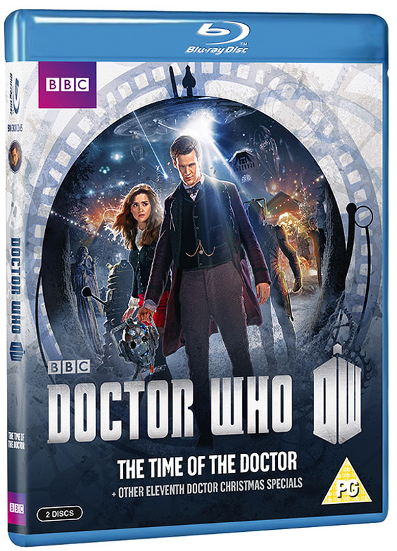 dw_time_of_the_doctor_bd_58