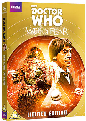 dw_web_of_fear_300