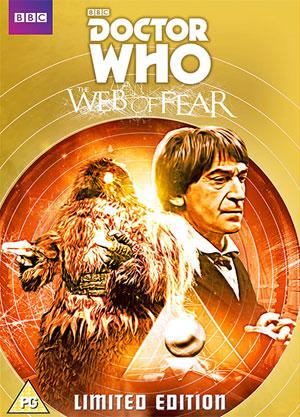 dw_web_of_fear_300