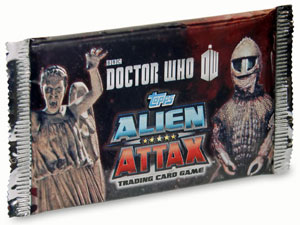 dwa-alien-attax300