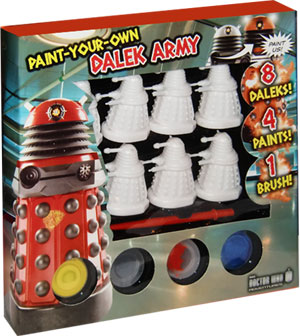 dwa-dalek-army-paint