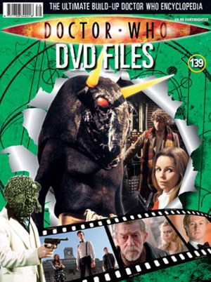 dwdvds-issue139