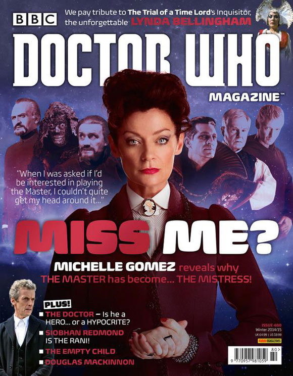 doctor who fan dating site