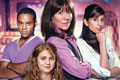 Sarah Jane Adventures  Companion Volume 3