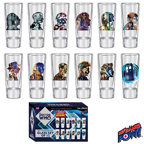 ee-excl-2013-glass