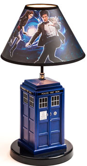 eee4_tardis_table_lamp150