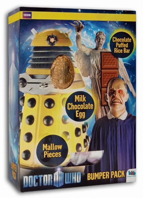 eggbox2011