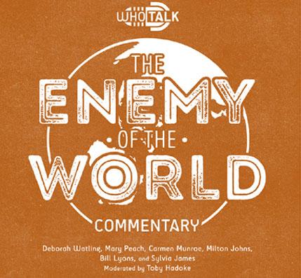 enemy-cd