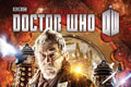 Doctor Who: Engines of War Cover / Synopsis