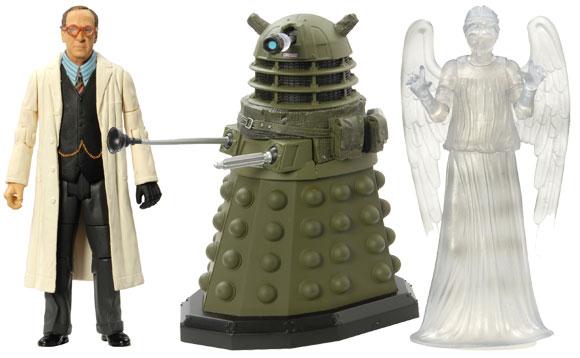 figures-series5.3