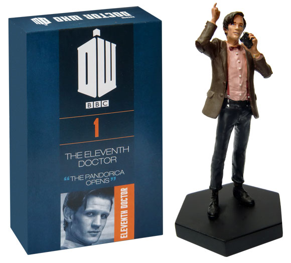 figurine-11th-doctor2