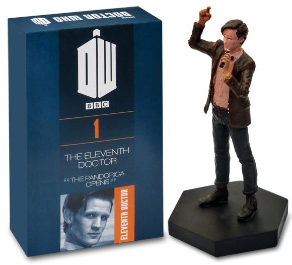 figurine-11th-doctor580