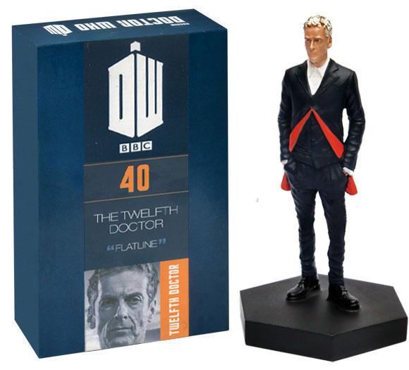figurine-12th5802