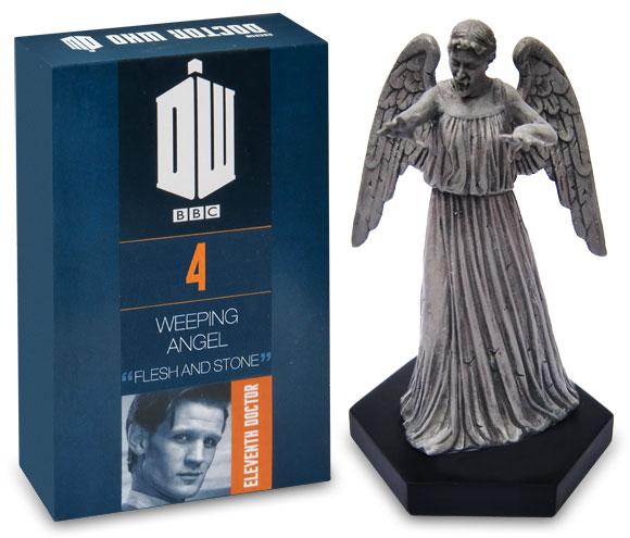 figurine-1weeping-angel580