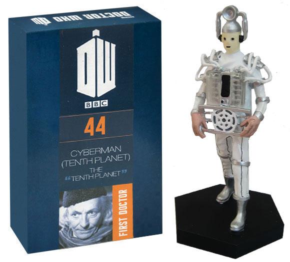figurine-44