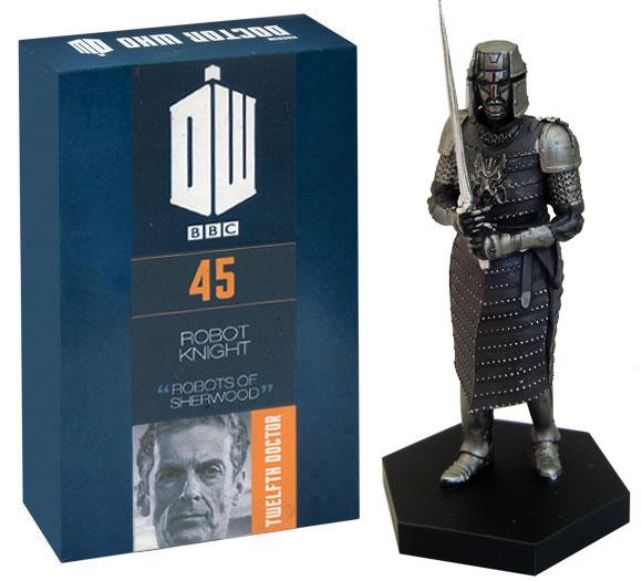 figurine-45