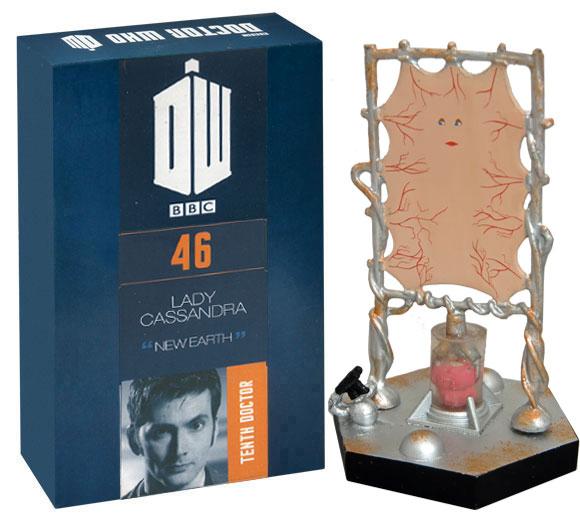figurine-46