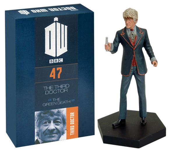 figurine-47