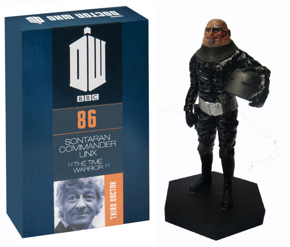 figurine-86